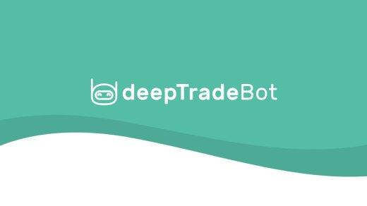 deeptradebot