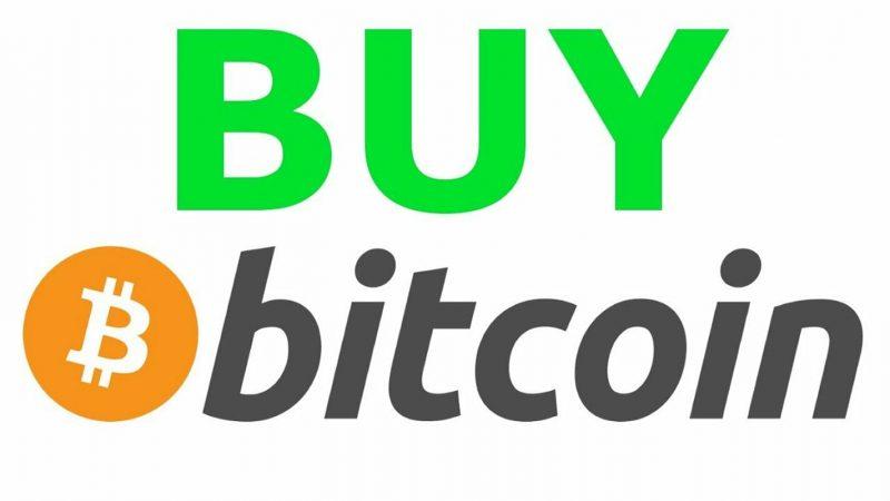 2  How to Buy Bitcoin  CCG