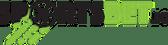 sportsbet-io-logo
