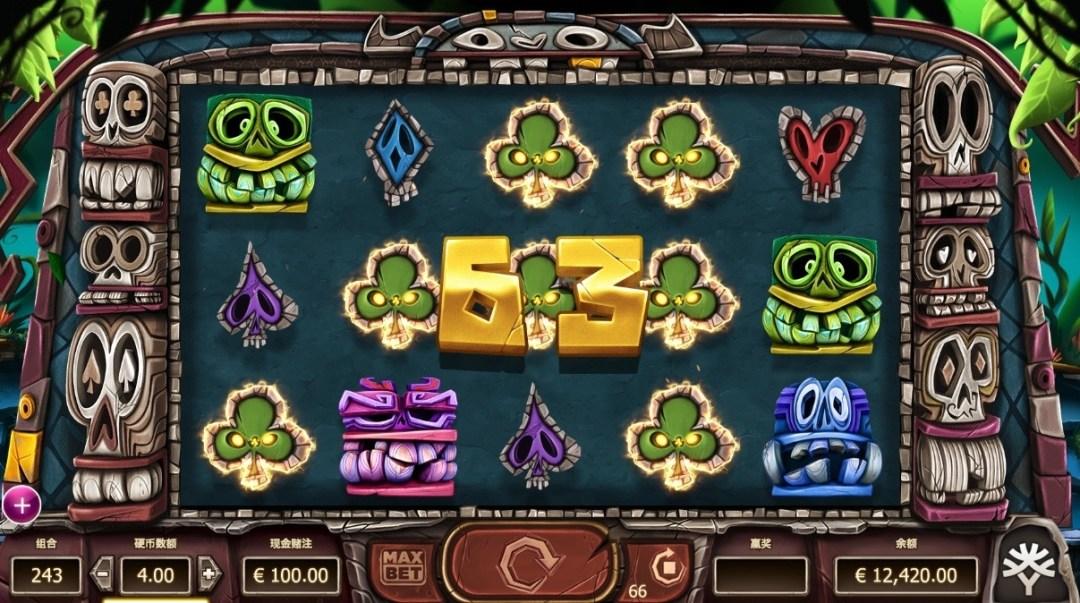 btc slot bonus