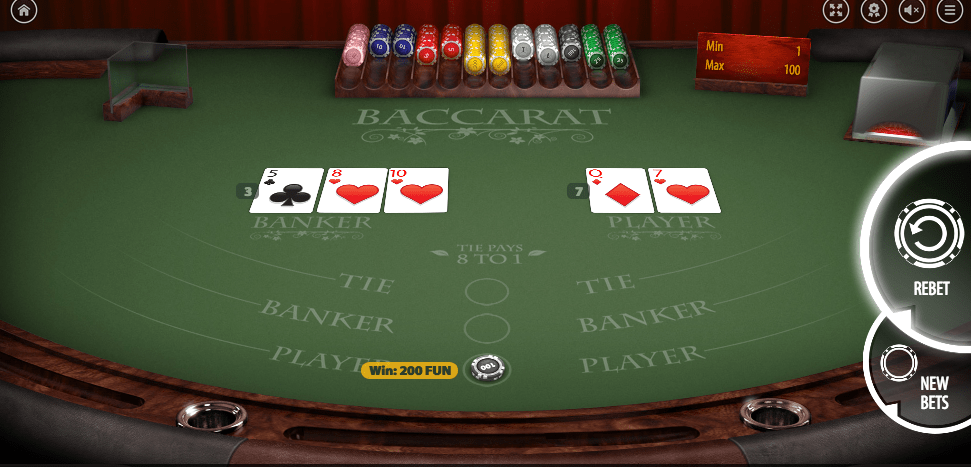 bitcoin casino blackjack app