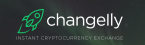 changelly-anon-btc-exchange