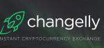 changelly-anon-btc-exchange
