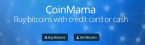 coinmama btc exchange