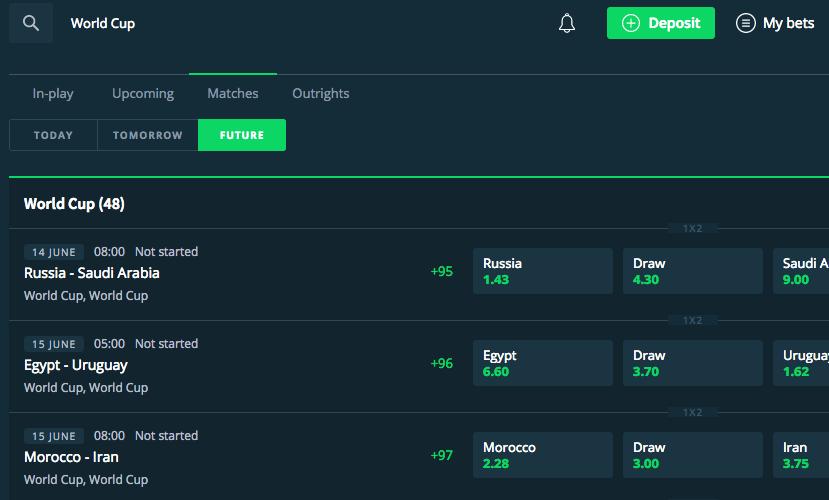sportsbet.io bitcoin eth sports betting