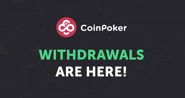 CoinPoker Players Mass Exit! CHP's Post-ICO Bad Beat Continues