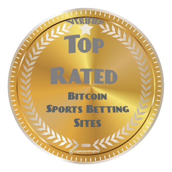 bitcoin sportsbook seal approval
