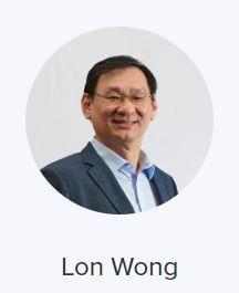 NEM - Lon Wong