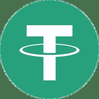 Cryptomunt Tether