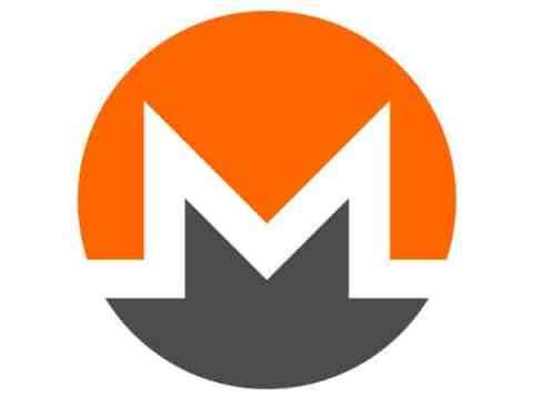 Monero news