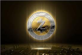 zcash news