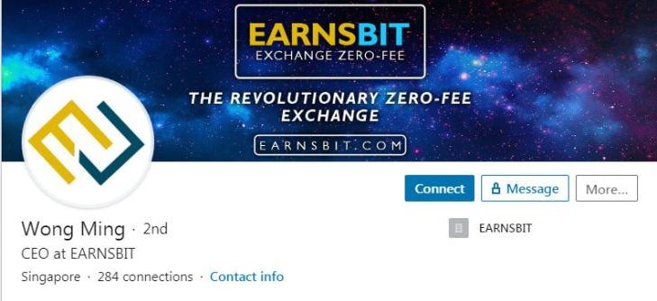 EarnsBit