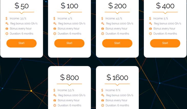 Mastercoin Pro