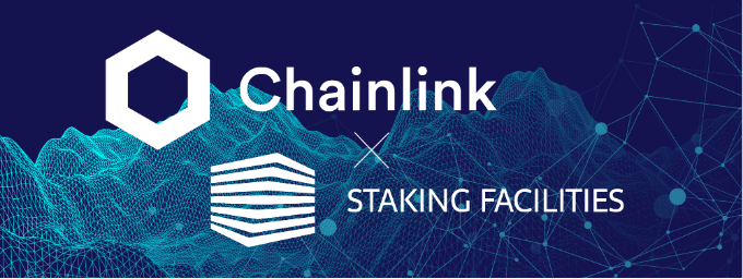 Staking Facilities