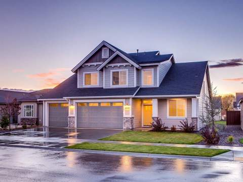 is investing in property worth it