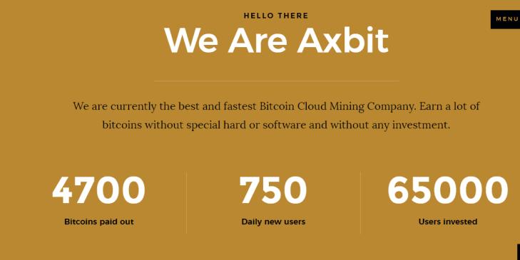 Axbit