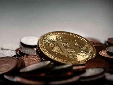 Switzerland Online Retailer Accepts Crypto Payment