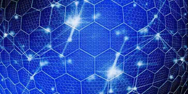 CLSNet Blockchain Payment Netting Service Launch Features Goldman Sachs, Morgan Stanley