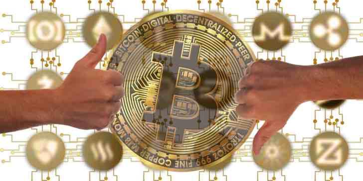 where to buy bitcoin etf