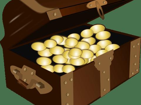 Lootbits
