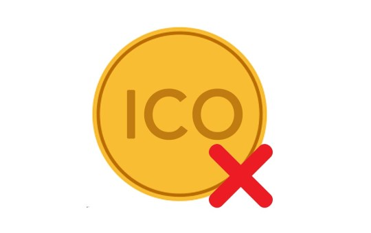 Best Ways To Identify Scam ICO & Get Your Money Back