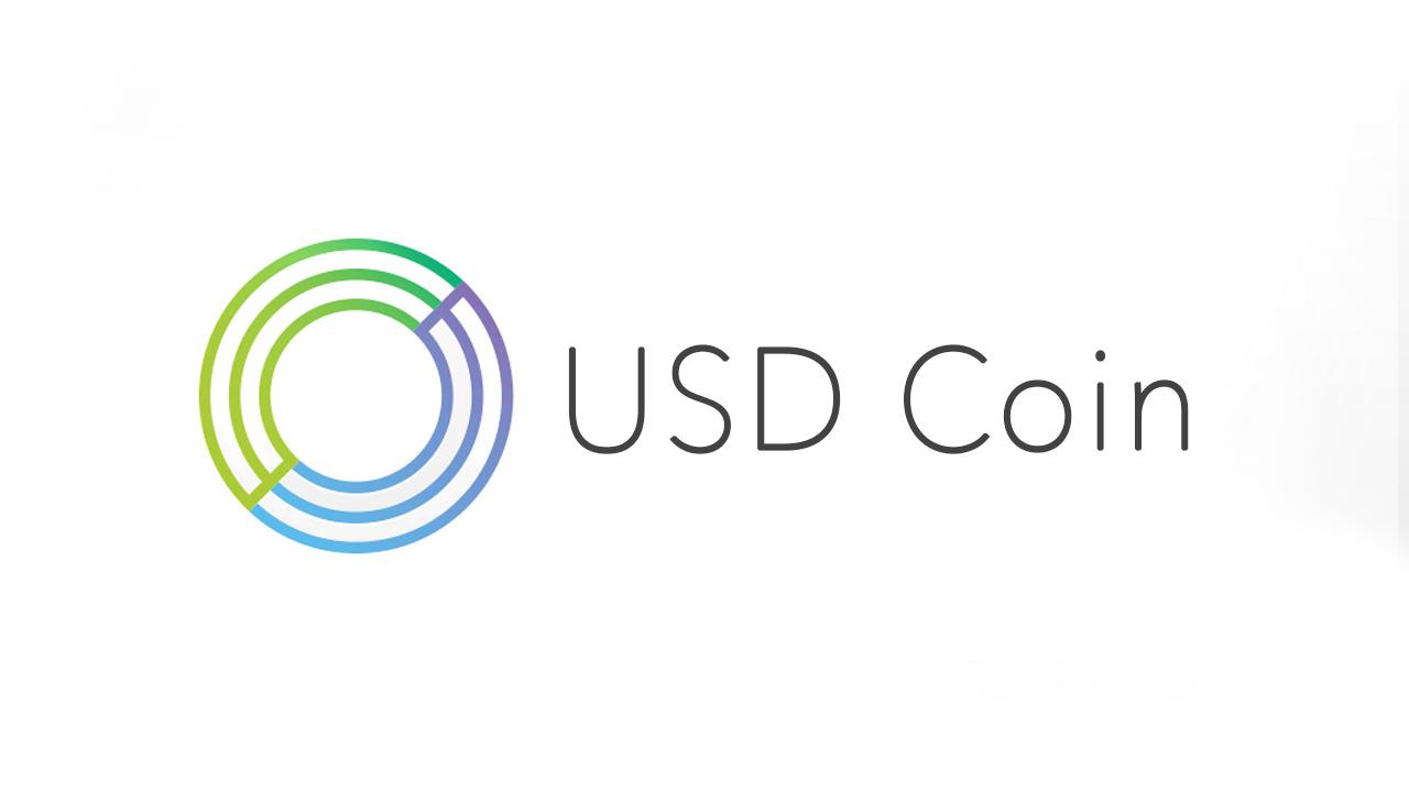 Cryptocurrency Basics - CryptoKosh