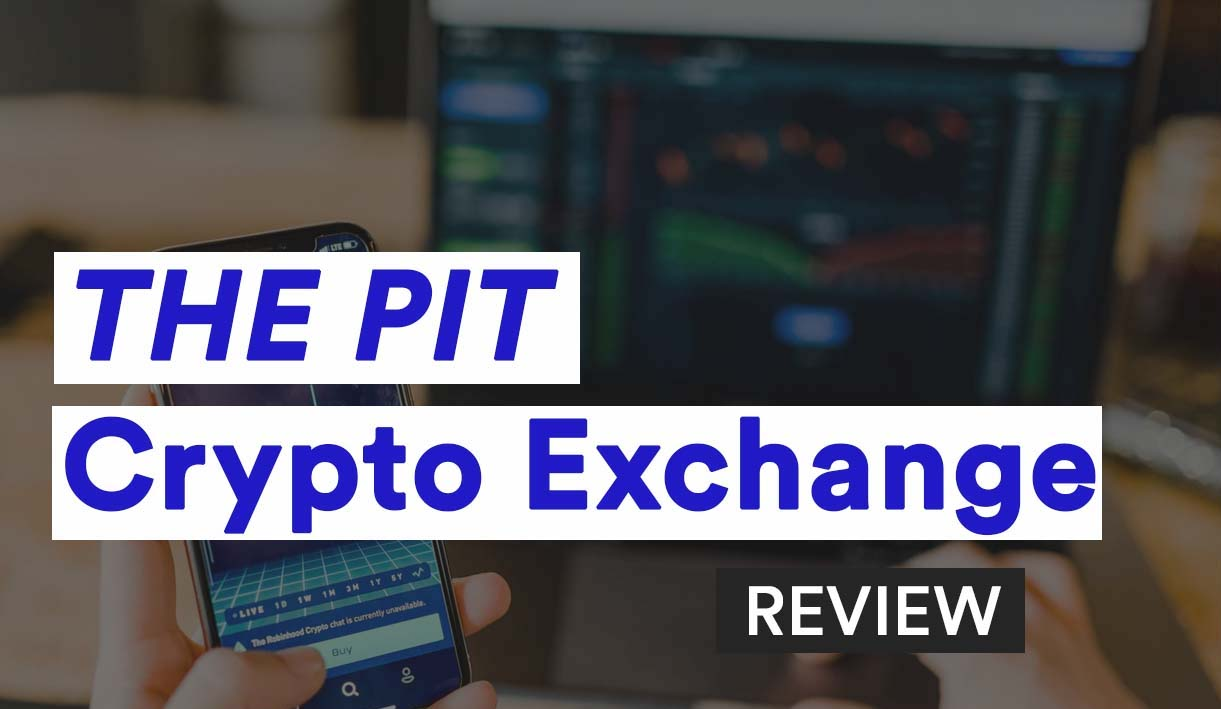 bitcoin exchange tutorial