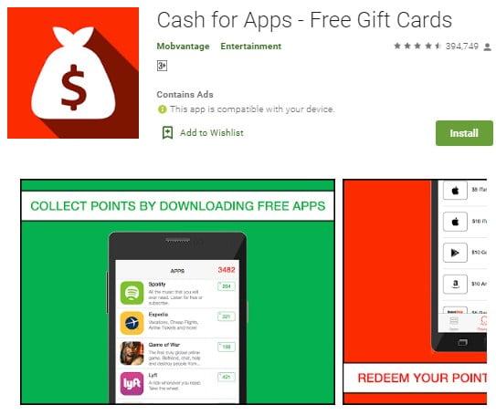 25+ Aplikasi Penghasil Uang 2021 (Terbukti Membayar)