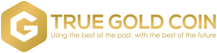 true gold coin
