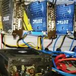 Best Cryptocurrency Mining GPUs