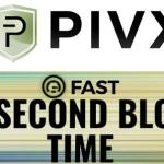 PIVX and its advantages