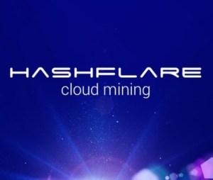 cloud-mining-hashflare