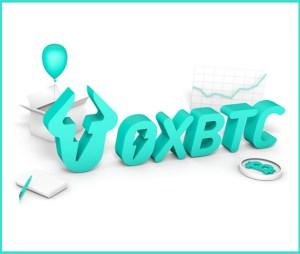 cloud-mining-oxbtc
