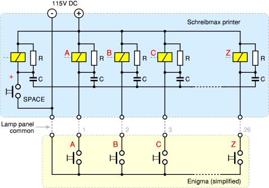 led light bar wiring diagram with relay 1990 ford alternator power strip 6 stromoeko de rh 20 malibustixx travel trailer