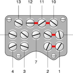 Clipsal Phone Socket Wiring Diagram Uml From Java Code Gpo : 18 Images - Diagrams   Cita.asia