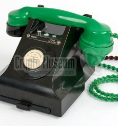 sa 5063 1 voice terminal [ 1280 x 853 Pixel ]