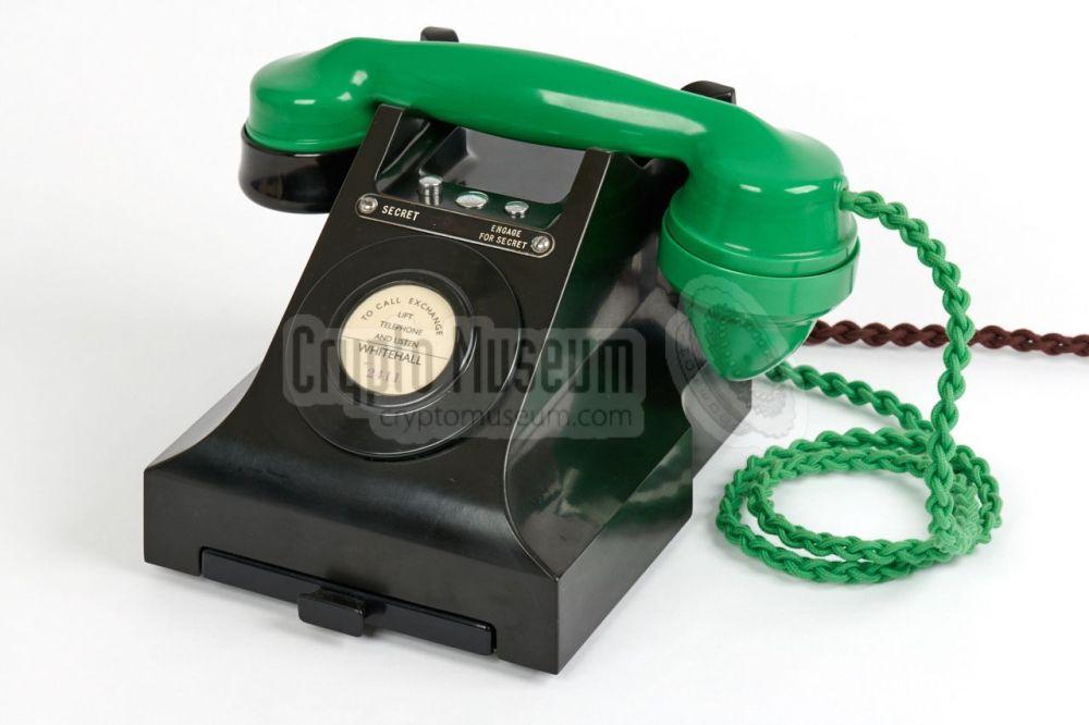 medium resolution of sa 5063 1 voice terminal