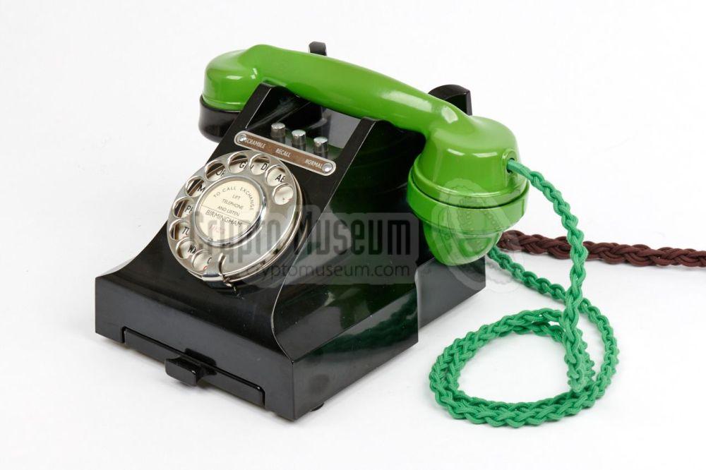 medium resolution of sa5030 voice terminal