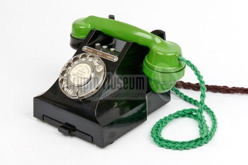 small resolution of sa5030 voice terminal