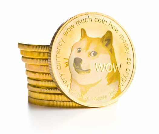 Dogecoin (DOGE) Price Analysis : The Future of Dogecoin ...