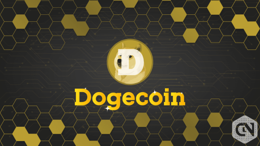 Dogecoin (DOGE) Predictions: How Much Hope Is The New ...