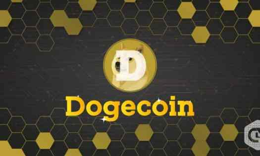 Dogecoin Marks Moderate Loss; Price Hovers Around $0.0026