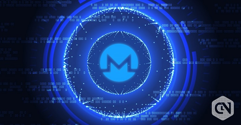 Monero (XMR) Mildly Starts an Uptrend; Technicals Give Mixed Signal - Latest Cryptocurrency News on Crypto & Blockchain | CryptoNewsZ