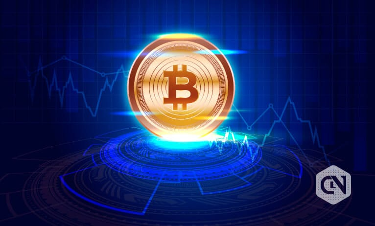 Will Bitcoin Offer Currency Freedom Even After Mass Adaptation? 1