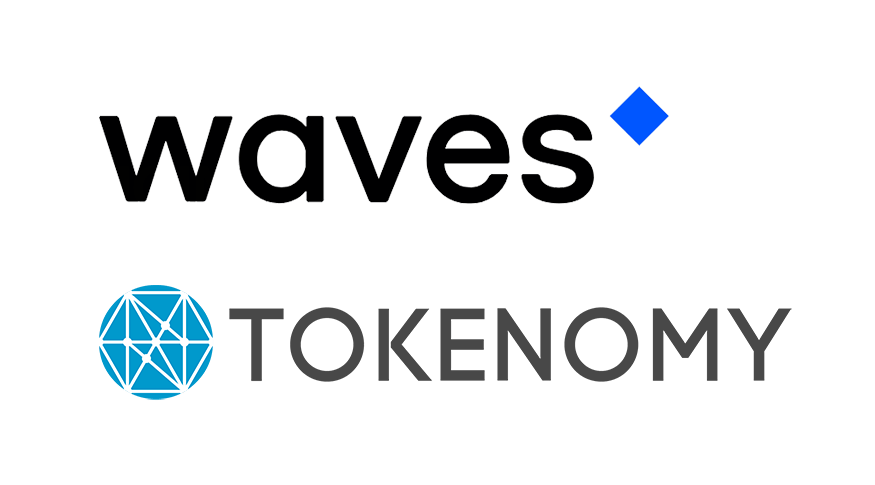 Waves blockchain partners with Tokenomy to push into SE Asia