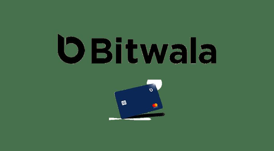Bitwala's bitcoin enabled German based bank account goes