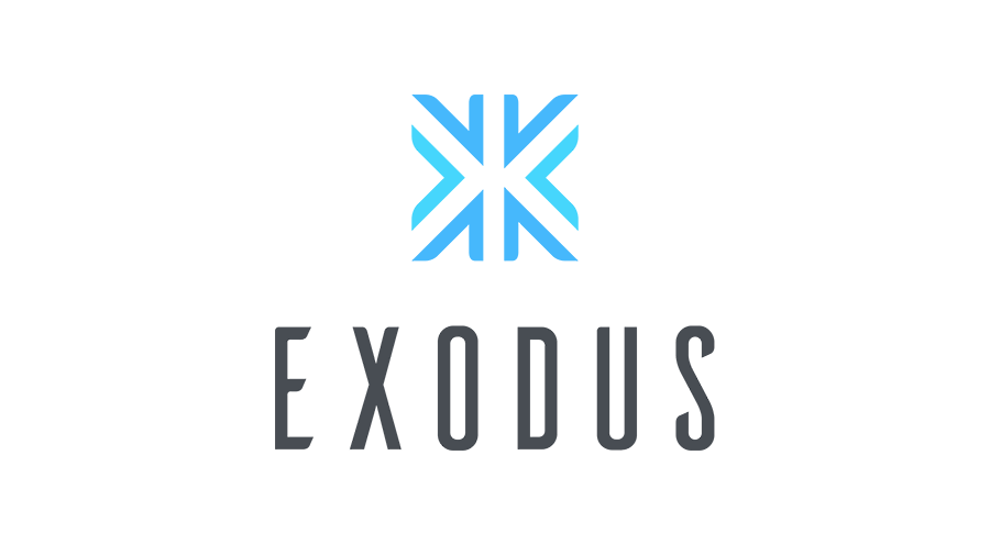 Exodus wallet finally adds support for Ripple (XRP