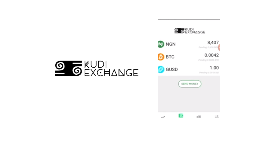 Kudi Exchange ready to launch African based cryptocurrency