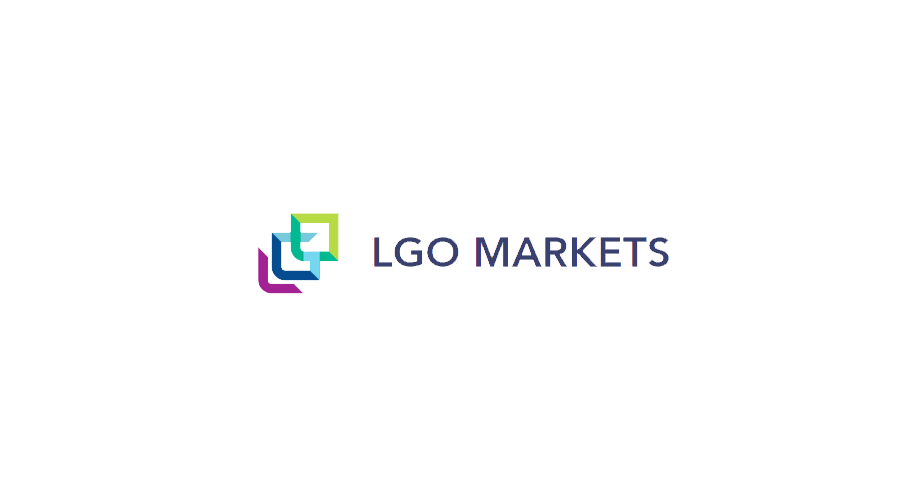 lgo markets adds both