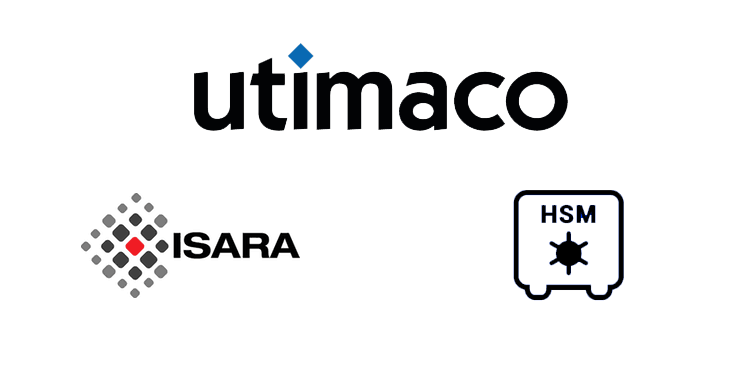 Utimaco and ISARA offer first quantum-safe Hardware